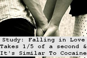 https://foreverhealthy.blogspot.com/2012/04/study-falling-in-love-takes-15-of.html#more