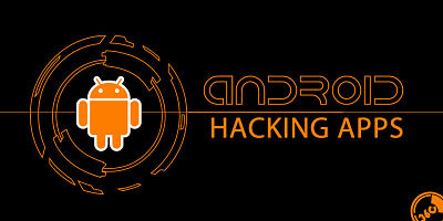 Download-Best-Android-Hacking-Tools