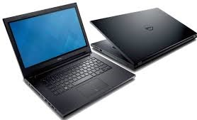Dell Inspiron 5455 Drivers For Windows 8.1 (32/64bit)