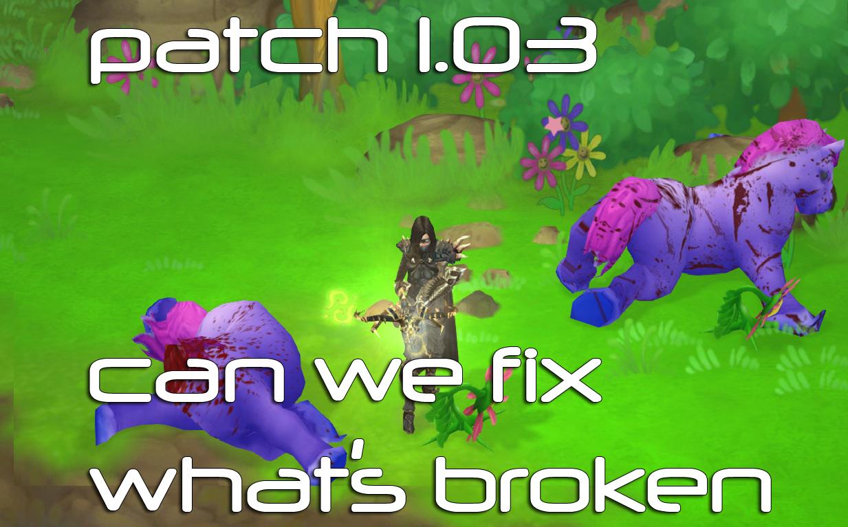 Diablo 3 exploits | Are there any Diablo 3 hacks/exploits currently