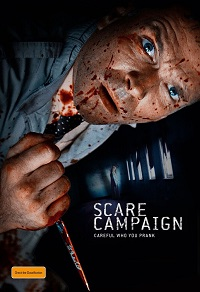 Watch Scare Campaign Online Free in HD