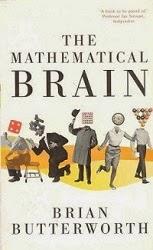http://www.mathematicalbrain.com/