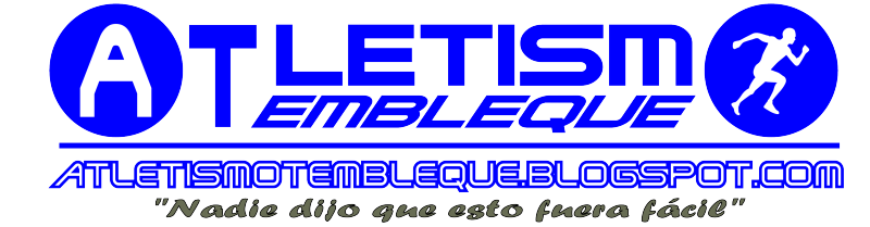 atletismotembleque