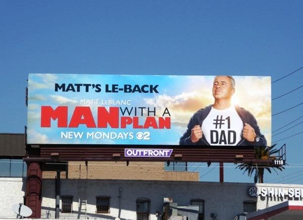 reklame-billboard