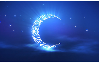 syarat wajibnya puasa ramadhan