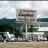 airport-langkawi