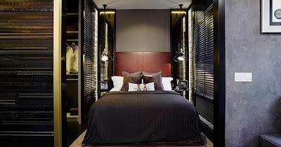Sky Vue Bishan - 1 Bedroom