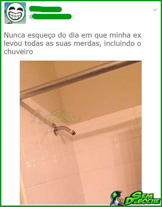 SEPARAÇÃO TOTAL DE BENS