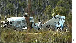 aaliyah plane crash footage - 315×180