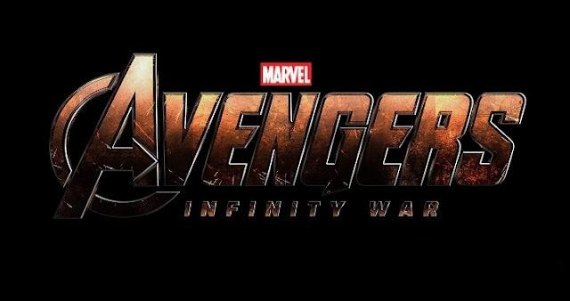 Captain Marvel llegaría en Avengers: Infinity War
