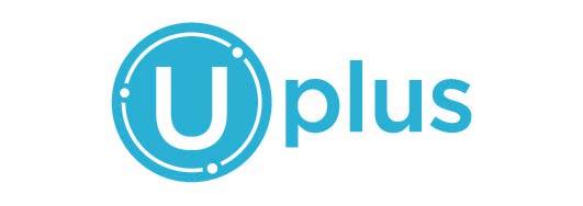 Uplus English