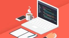 Java Web Services & Angular - Dynamic Web development
