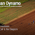 The African Dynamo is now wired for Flipboard