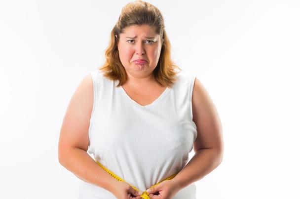 ما علاقة توتر زوجك بزيادة وزنك؟!!