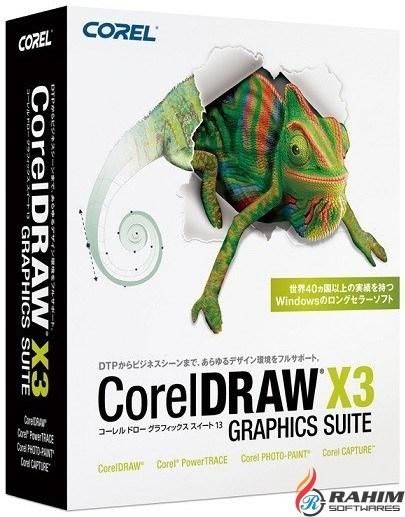 Download Corel Draw X3 Portable Windows 7 : download, corel, portable, windows, Corel, Version, Sydneyfasr