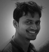 प्रीतम कुमार