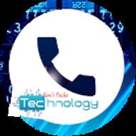 JiMods WhatsApp v6.30