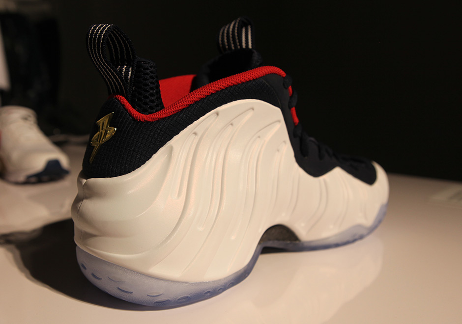size 40 c3f36 37ce0 Nike Air Foamposite One