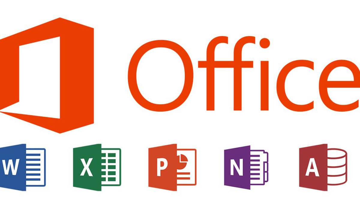 clave para activar microsoft office 2010 plus