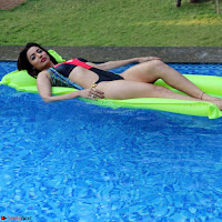 Heena Panchal Bikini Portfolio  Exclusive Galleries 006.jpg