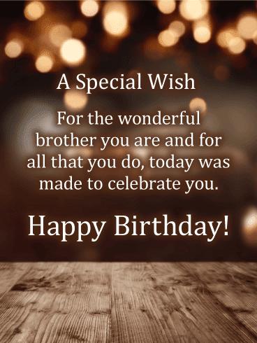Happy Birthday Images 9
