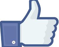 facebooksecretospersonales