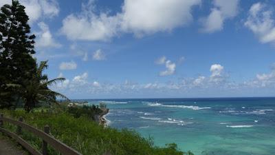 Hawaii - Küste