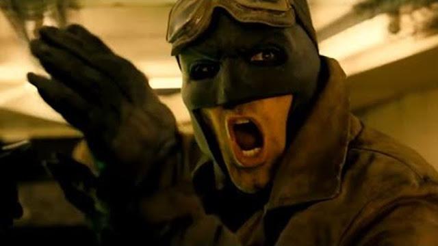 8 Momen Terbaik di Film Batman v Superman: Dawn of Justice