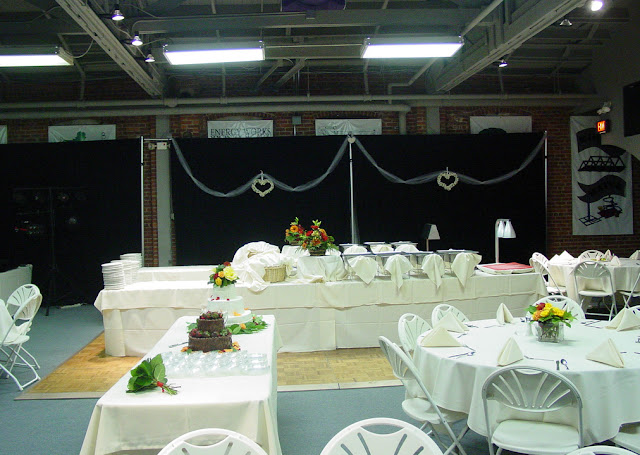 Wedding Venues Springfield Mo discovery center springfield mo