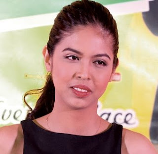 Attention: Maine Mendoza's Facebook Account Reportedly Hacked