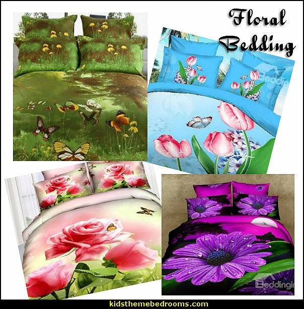 Decorating Theme Bedrooms Maries Manor Garden Themed