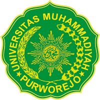 Logo+UMP1