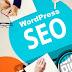 [Free 100 % coupon Udemy]   SEO WordPress Masterclass: The Best Google Rank Strategies 2019