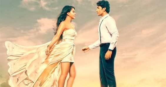 Heartless (2014) Hindi Movie |Heartless Movie 2014 Heroine