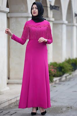 hijab turki online hijab ala orang turki ootd hijab turki pin hijab turki
