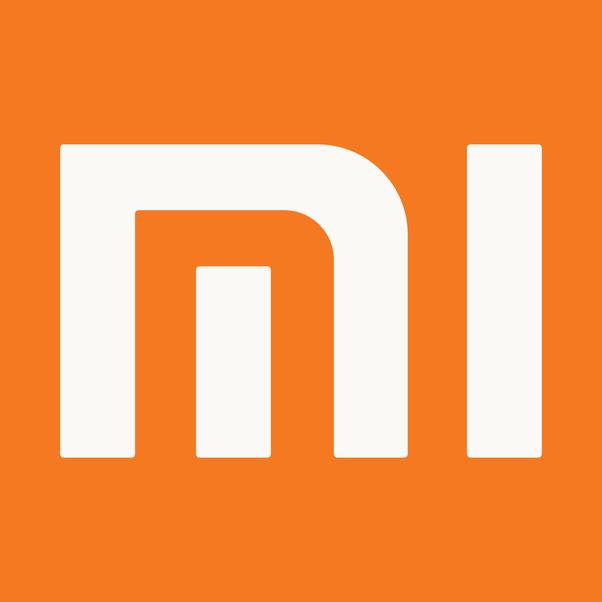 Lowongan Kerja Medan Terbaru Di Xiaomi Center Medan Sma Ayok Kerja