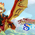Monster Hunter Stories Just Launch in Japan for Android / IOS