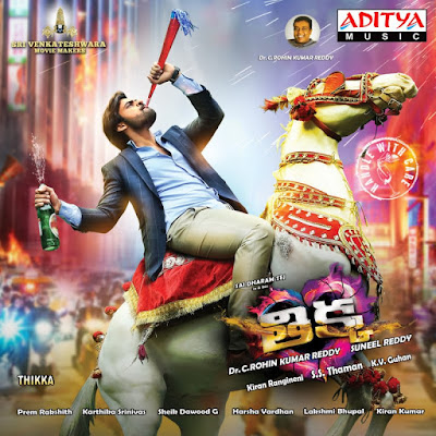 Rocket Raja 2018 Hindi Dubbed 720p HDRip 850MB