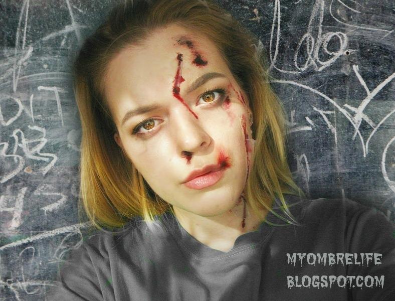 http://myombrelife.blogspot.com/2014/10/dosc-nietypowy-makijaz-charakteryzacja.html