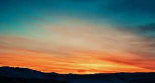 Saat Isra Miraj, Nabi Melihat Sekelompok Orang yang Terus Memanen,Siapakah Mereka?