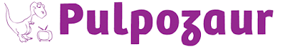 http://www.pulpozaur.pl/