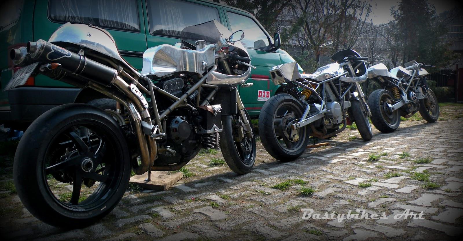 Ducati Gallery Ducati Streetfighter For Sale
