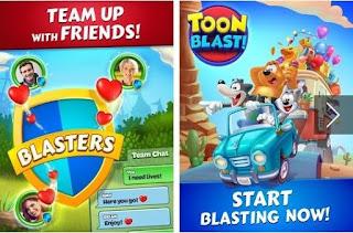 تحميل لعبة toon blast مهكره,تهكير لعبة toon blast للايفون,لعبة toon blast مهكرة,toon blast تنزيل,تحميل لعبة toon blast مهكرة,toon blast hack apk,تحميل toon blast مهكرة,تهكير toon blast,Toon Blast Apk,Toon Blast Apk Mod,