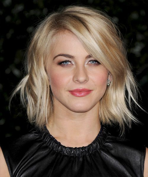Sensational Hairstyles For Thin Hair Women Fine Thin Short Haircut Girls Party Hairstyle Inspiration Daily Dogsangcom