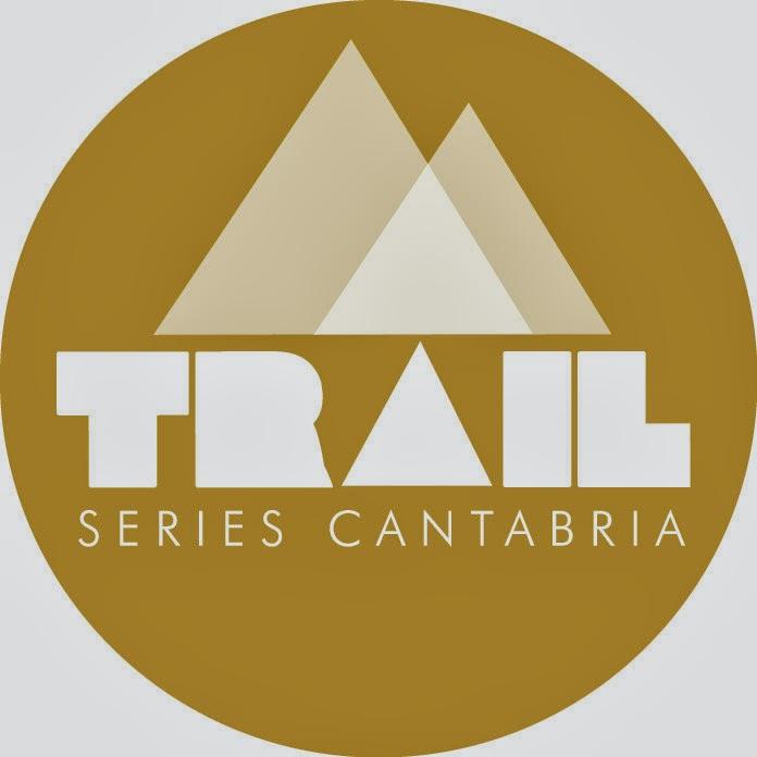 Trail Series Cantabria web
