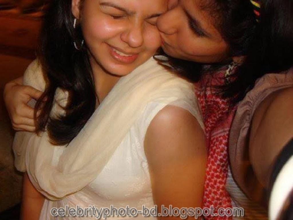 Tamil Actress Gallery Beautiful Indian Hostal Girls Sexy -1722