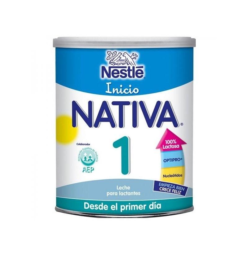 new product fe351 3664a No obstante, la leche materna es natural y la sintética es eso, artificial.