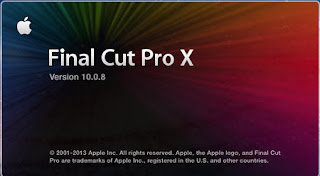 Final-Cut-Pro-X-download-software