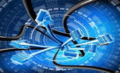 Velocità connessione adsl domestica calo in Italia: cresce il mobile