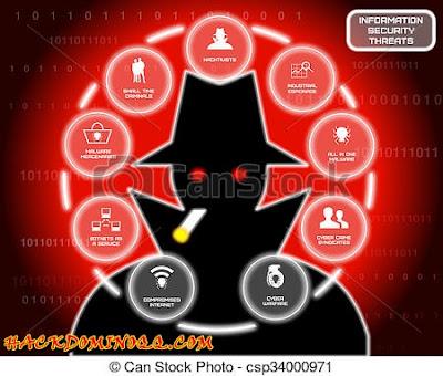 Aplikasi Cheat Poker Online Registrasikan Akun Premium Anda Sekarang Juga 90% Win !